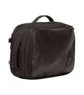 Geanta Bergans Switch Leather Ballistic