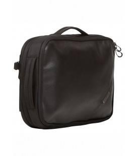 Geanta Bergans Switch Slim Leather Ballistic