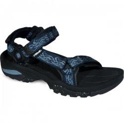 Teva Sandale Terra Fi 3
