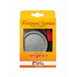 Light My Fire Amnar Set Combo