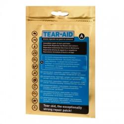 Tear Aid Kit de Reparatii A
