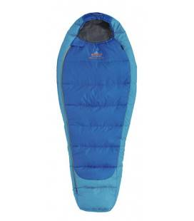 Pinguin Sac de dormit Savana Junior (extrem -15C)