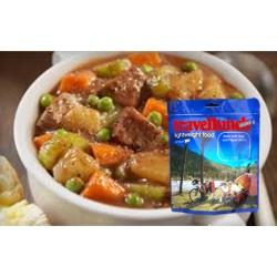 Travellunch Aliment instant Beef&Potato Hotpot 50131 E