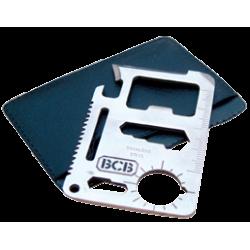 BCB Placheta Mini Work Tool