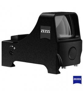 ZEISS DISPOZITIV OCHIRE VICTORY COMPACT POINT