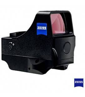 ZEISS DISPOZITIV OCHIRE VICTORY COMPACT POINT PT. R93