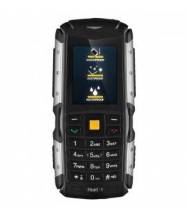 iHunt i1 Plus 3G