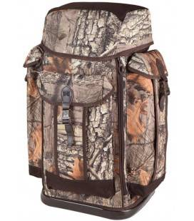 RUCSAC Chairpack EXCLUSIVE HILLMAN CAMO