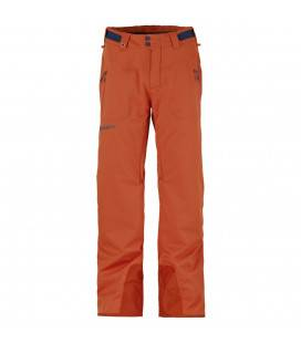 Pantaloni Scott Ultimate Dryo