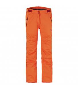 Pantaloni Scott W Ultimate Dryo