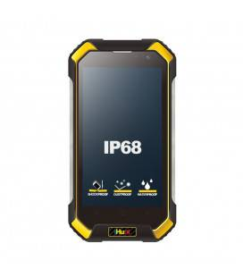 iHunt x33 Light - 4G, Dual SIM, Quad-Core, 2GB/16GB, 4500mAh, IP68