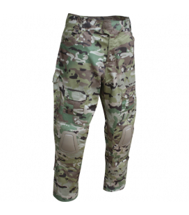 Elite Trousers - VCAM