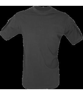 Tricou Tactical T-Shirt - Black