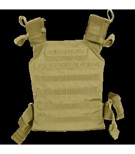 Elite Carrier