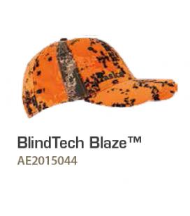 BASCA ALASKA ELK 1795 BLIND TECH BLAZE