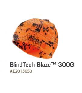 CACIULA ALASKA ELK 1795 HAT BLIND TECH BLAZE 300G
