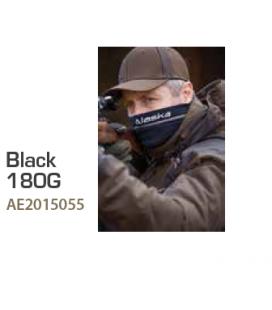 ALASKA ELK 1795 PROTECTIE GAT 180g BLACK