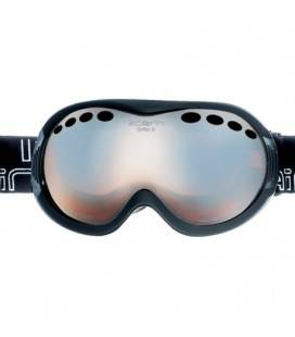 Ochelari de Schi CAIRN Optics SPX3000  Negru