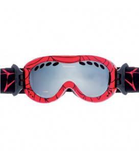 Ochelari de Schi CAIRN Drop SPX300  Spider