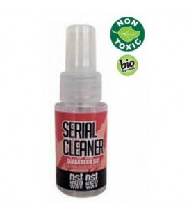 Lichid Inlaturare Ceara NST Serial Cleaner