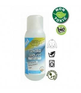 Detergent Imbracaminte Tehnica NST Textile Wash