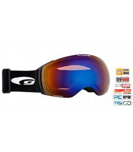 Goggle Ochelari Ski H602-2