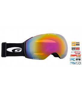 Goggle Ochelari Ski H602-3