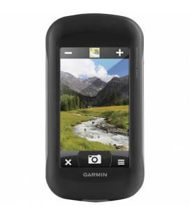 GPS Garmin Montana 680t