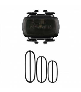 Senzor de pedalare Garmin Cadence Sensor