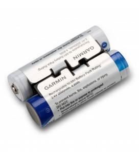 Baterie pachet GPS Garmin NiMH