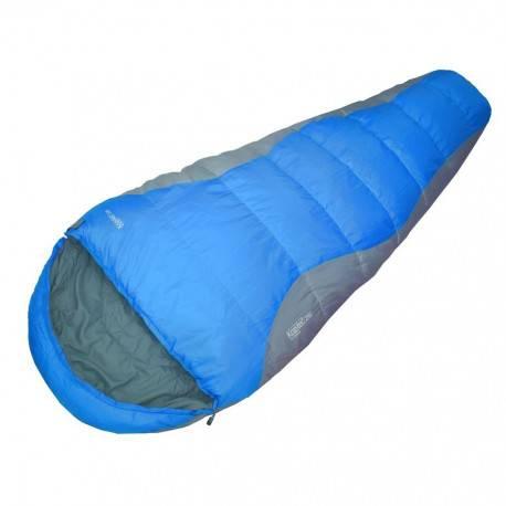 Sac de Dormit Kozi-Tec 250 Sleeping Bag