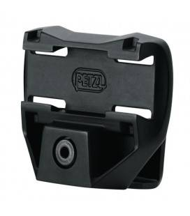 ADAPTOR STRIX PETZL