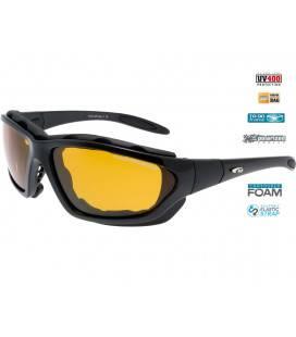 Goggle Ochelari de sport T437-4P (de iarna)