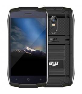 Telefon Rezistent HomTom Zoji Z6