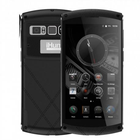 Telefon IHunt x34 Hurricane