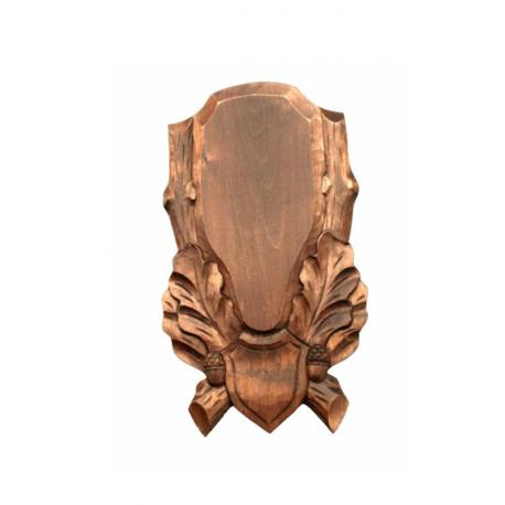 Panoplie Caprior Sculptat 3.5