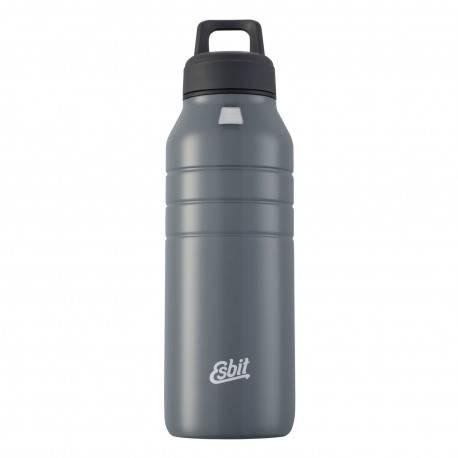 Esbit Bidon Inox 680 ml DB680TL-CG