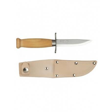 Cutit Mora Scout 39