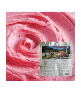 Travellunch Strawberry Cream Cheese 50191