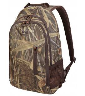 Rucsac HILLMAN HUNTERPACK 25 WINGS3D