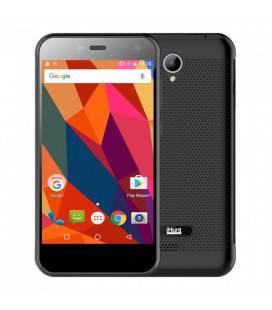 Telefon iHunt S20 Dual SIM 3 GB RAM 4G 3000mAh