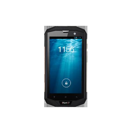 iHunt i7 4G IP67 4050 mAh