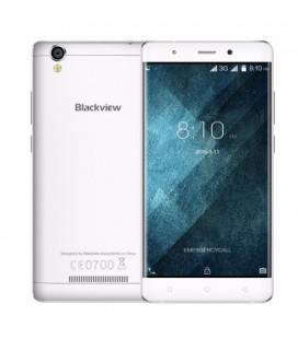 Telefon Blackview A8