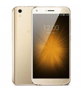 Telefon UMI London Gold