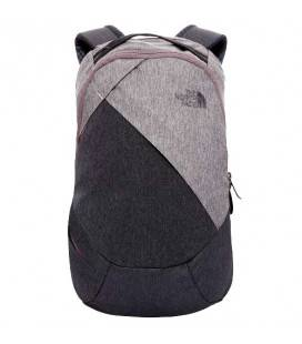 Rucsac Femei The North Face W Electra