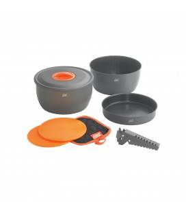 Esbit Set de vase Non-Stick CW2500NS