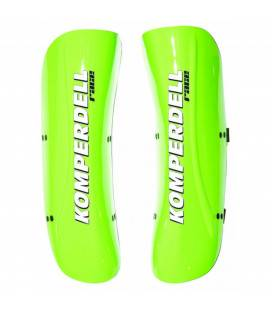PROTECTIE KOMPERDELL SHINGUARD PROFI WORLD CUP JUNIOR