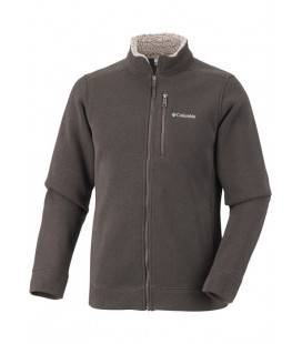 Terpin Point II Full Zip