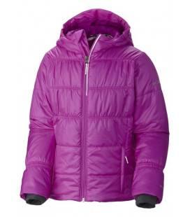 Shimmer Me II Jacket