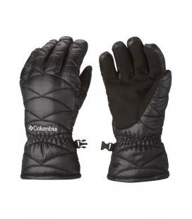 W Mighty Lite Glove